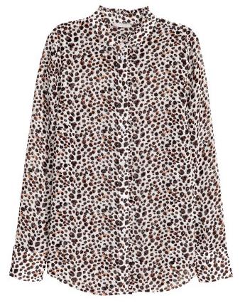 Animal blouse.PNG