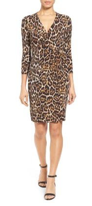 animal-print-dress