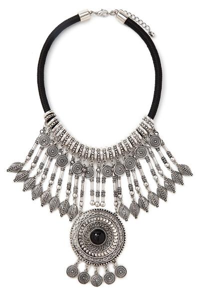forever-21-medallion-statement-necklace