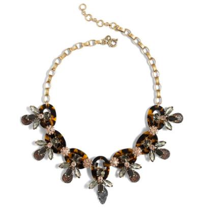 nordstrom-j-crew-statement-necklace