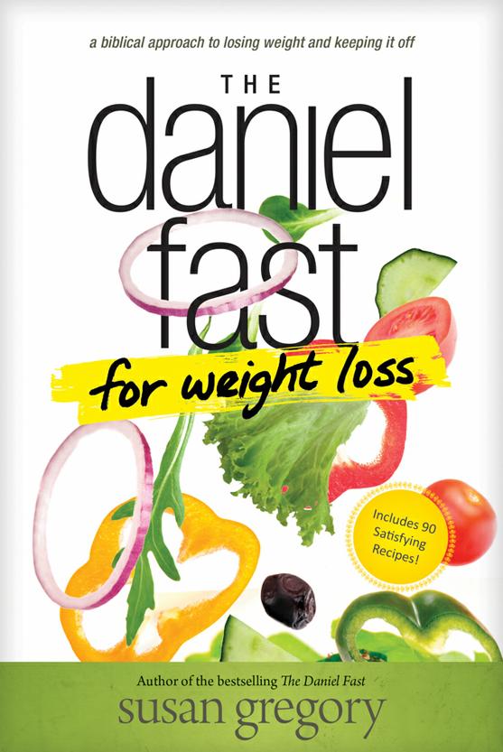daniels-fast