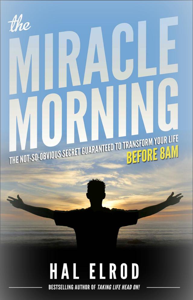 morning-miracle