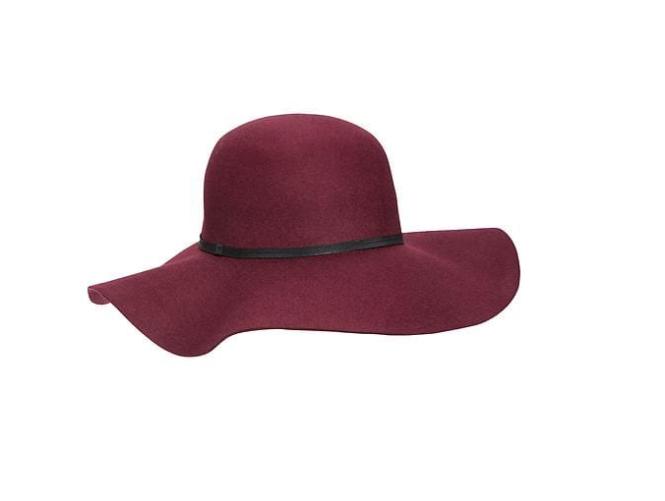 Floppy Felt Hat for Women _ Old Navy