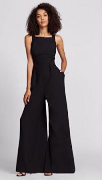 Gabrielle Union Collection - Jumpsuit