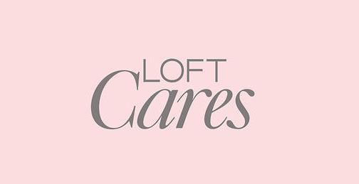 2017-10-16 14_24_03-LOFT Cares Card _ LOFT