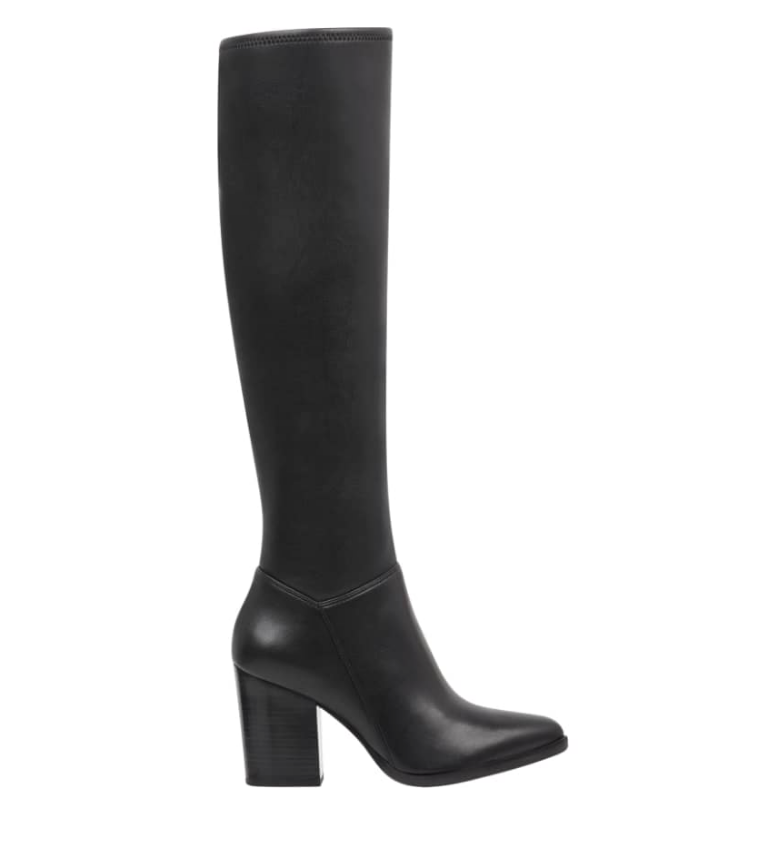 Marc Fisher Anata knee high boot