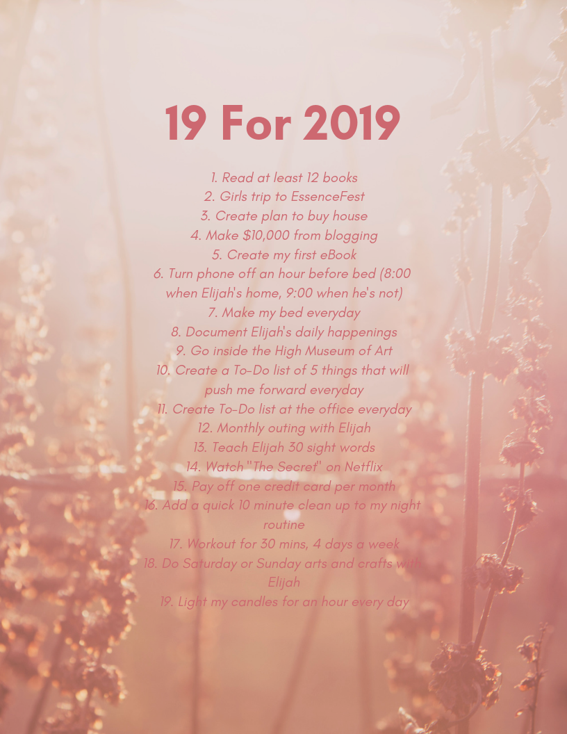 19for2019